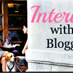interview with a blogger2