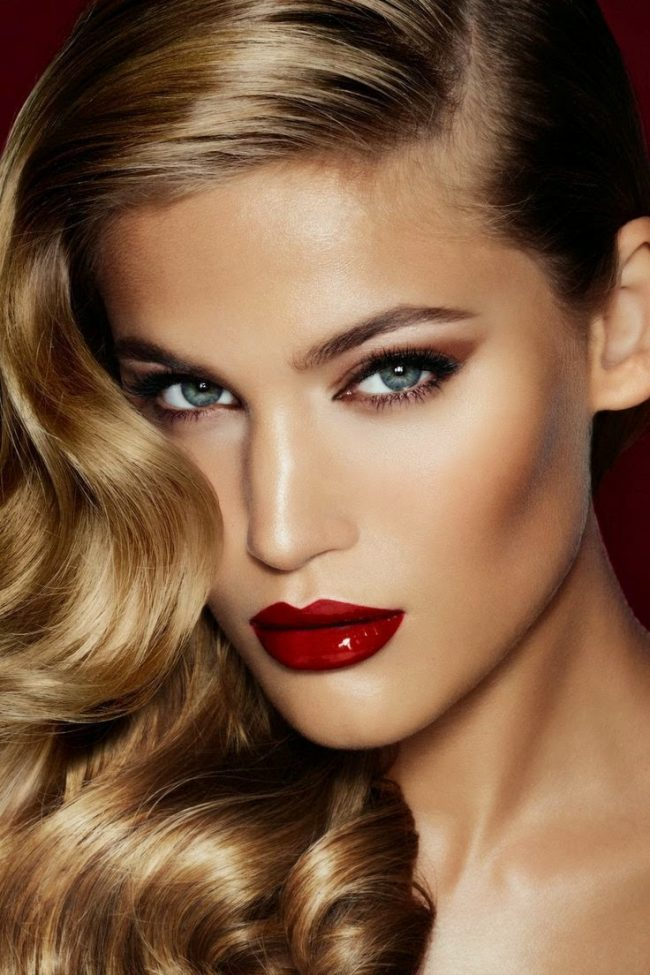 hottest-makeup-trends-fall-2015