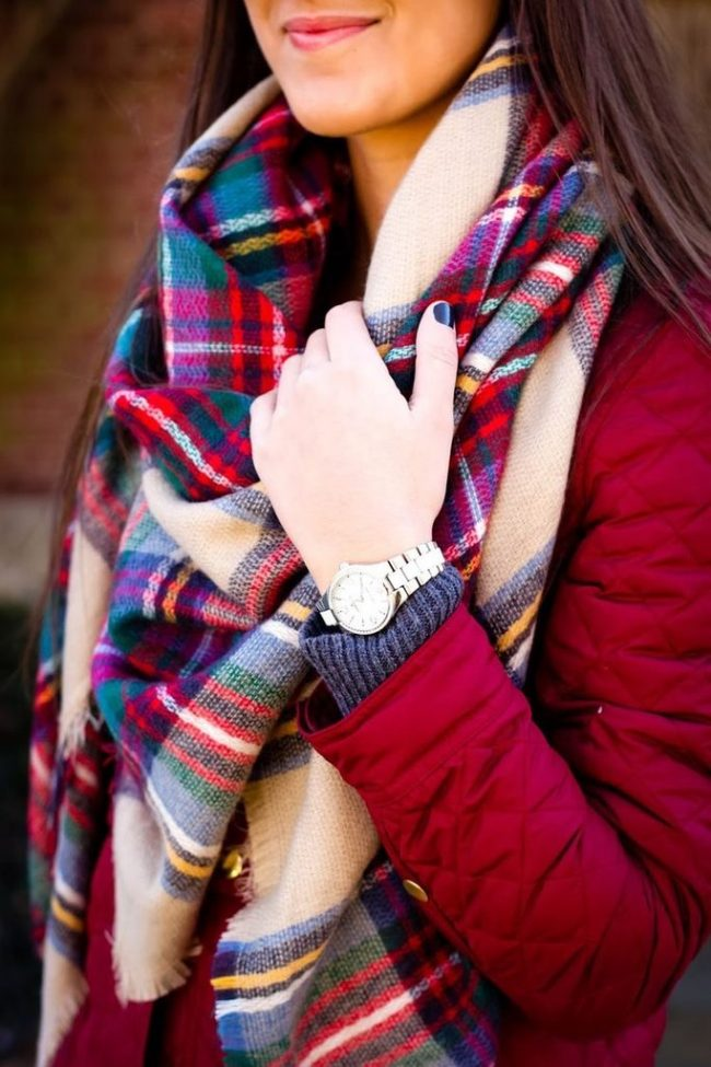 scarf-pretty-in-plaid-blanket-scarf-21_1024x1024